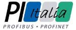 Logo Consorzio Profibus&Profinet