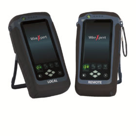 WireXpert 500 Plus